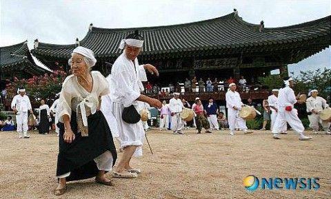 精神障碍者をレイプするのが大好きなバ韓国塵