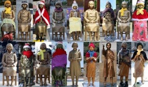 バ韓国塵にとって売春婦は誇り高き伝統