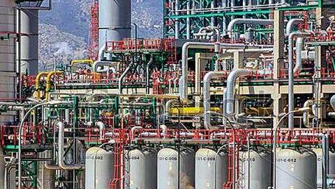 バ韓国の精油・石油化学業界が大ピンチ