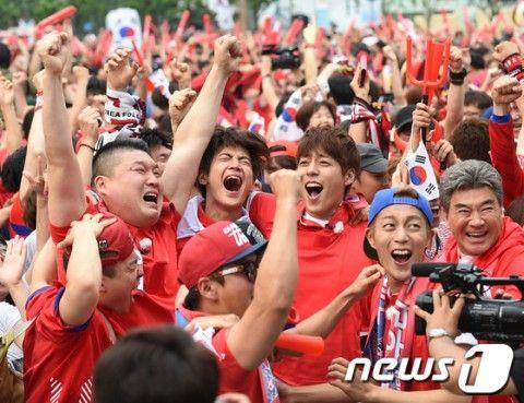 サッカー中韓戦で、屑チョンがたくさん死んでくれますように