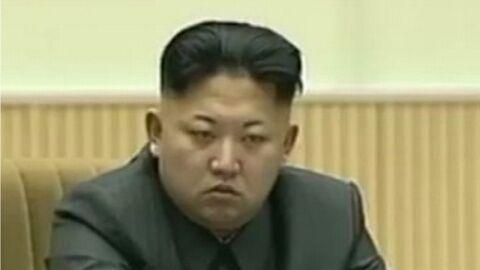 バ韓国からの物資欲しさに新型コロナを認めたデブ