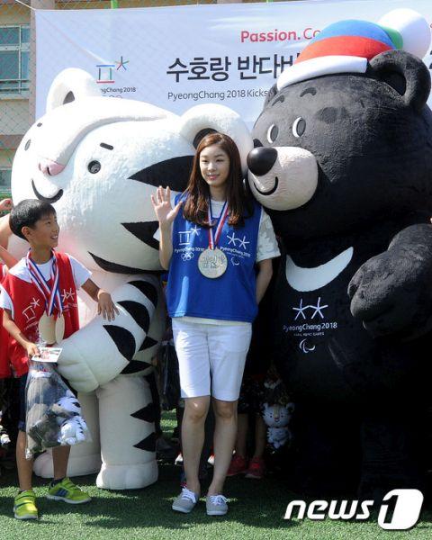 最悪最低の五輪になるバ韓国平昌冬季五輪