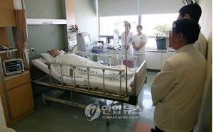 バ韓国で安楽死ブームが起きますように