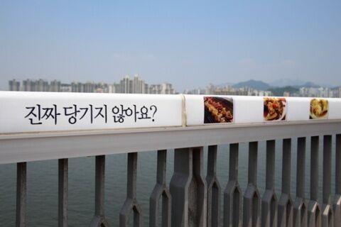 バ韓国塵はもっとハイペースで自殺するべき