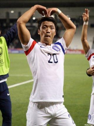 バ韓国のファン・ヒチャン。ただのキチガイ