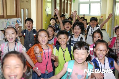 全匹知恵遅れ顔しているバ韓国の屑餓鬼ども
