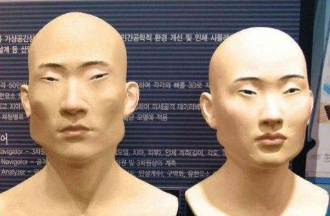 バ韓国塵は全匹精神異常者です