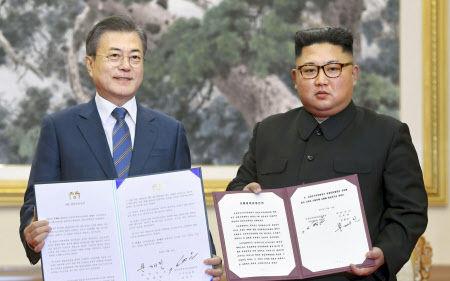 バ韓国を役立たず扱いするアメリカ議会