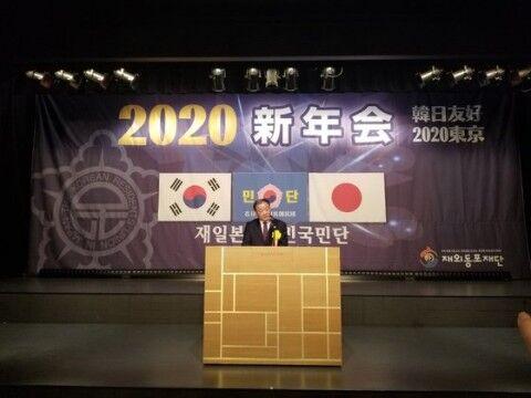 バ韓国の議員がキチガイ発言連発