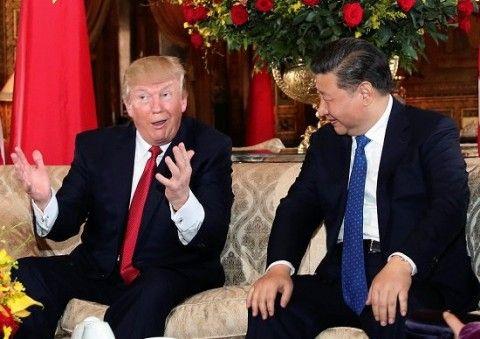 習近平「実は、バ韓国は中国の一部だったアル」