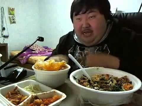 バ韓国塵の口臭はウンコより臭い