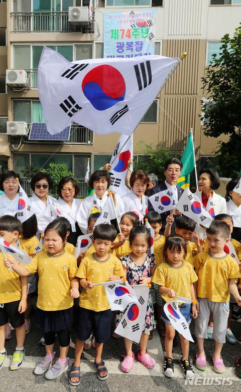 不細工しか生まれてこないバ韓国