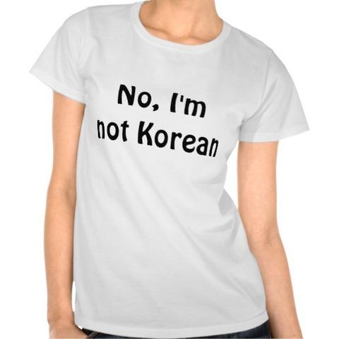 韓国塵を徹底して狩るべし!