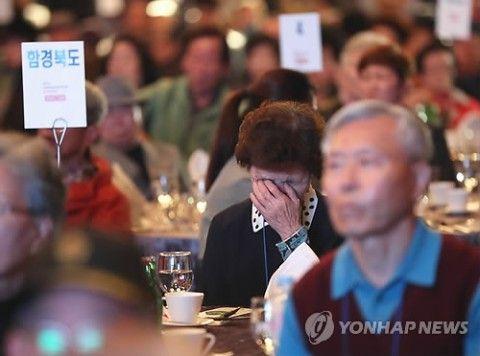 バ韓国では被害者になればビジネスの勝ち組に