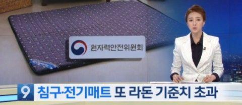 バ韓国で作られるものは全て危険!