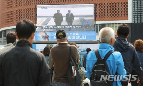 朝鮮ヒトモドキの言うことをたやすく信じるバ韓国塵