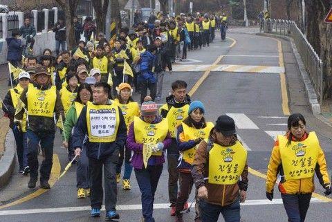 バ韓国では遺族様になるのが一番の夢