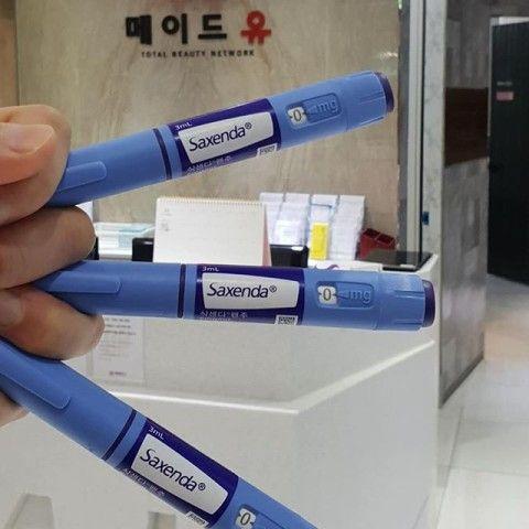 バ韓国で危険なダイエット薬が流行中