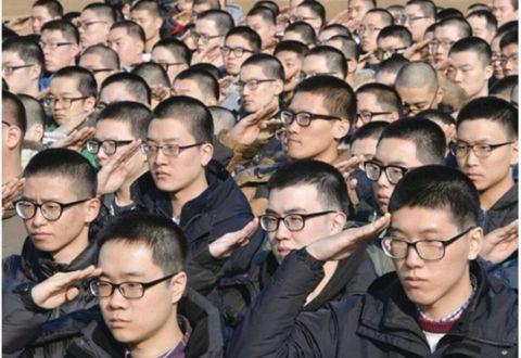 レイプ魔だらけのバ韓国軍