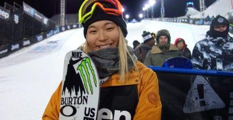 典型的バ韓国塵顔の醜いキム・クロエ