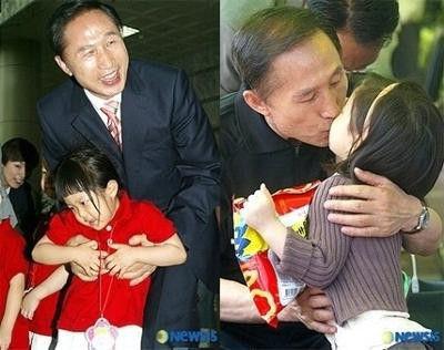 性犯罪が日常のバ韓国