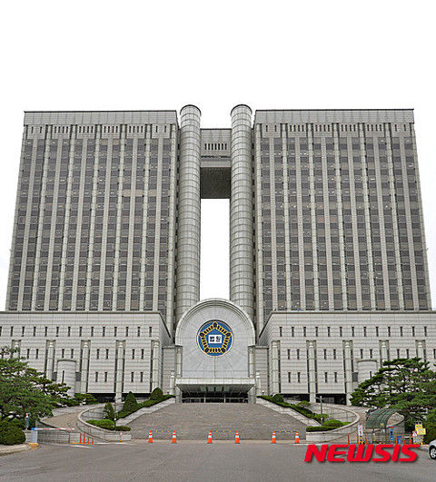 日本のAVはバ韓国で不法コピーし放題