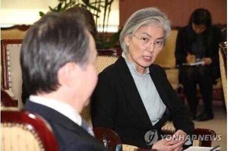 バ韓国の報復措置は日本にとって大歓迎