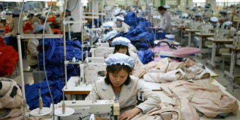 開城工業団地の再開に乗り気のバ韓国政府