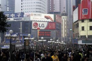 企業生存率最下位のバ韓国wwwwww