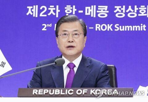 バ韓国塵は約束事を守れないキチガイ生物です