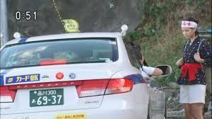 糞韓国の車とかwww