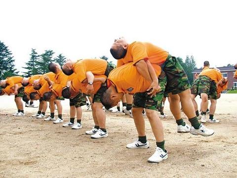 世界よ! これがバ韓国兵の実態だ!