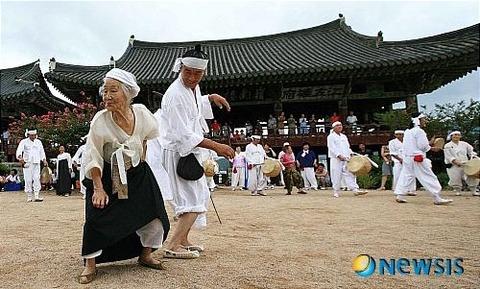 バ韓国には観光価値などゼロ、いやむしろマイナスです