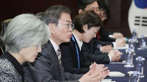 投資企業が続々とバ韓国から撤収