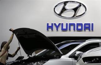 日本メーカーの成りすましで成長したヒュンダイwww
