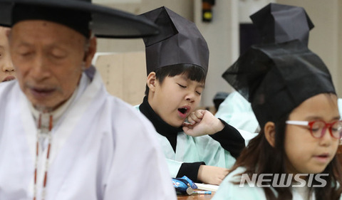 バ韓国の餓鬼は見てるだけで殺意が湧いてくる
