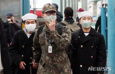 武漢肺炎で1匹でも多くのバ韓国塵があの世に行きますように。