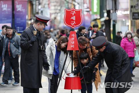 観光客の小銭すらボッタクリ対象のバ韓国