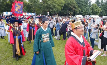 日韓の友好なんざ未来永劫あり得ません