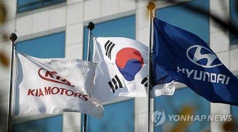 バ韓国の自動車業界が崩壊寸前