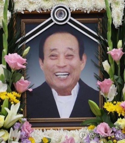 竹島に不法居留していたバ韓国塵死亡