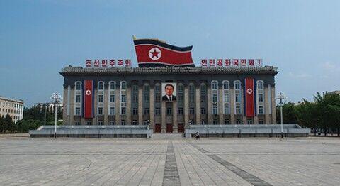 バ韓国政府が平壌を絶賛とかwww