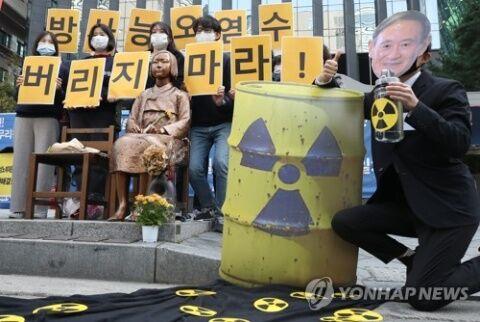 反日にしか生きがいを見いだせないキチガイバ韓国塵ども