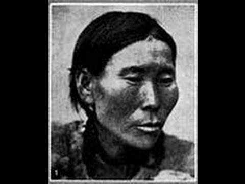 バ韓国塵のスマホの顔認証はこの画像1枚で突破可能