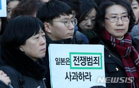 売春婦を神と崇めるバ韓国塵ども