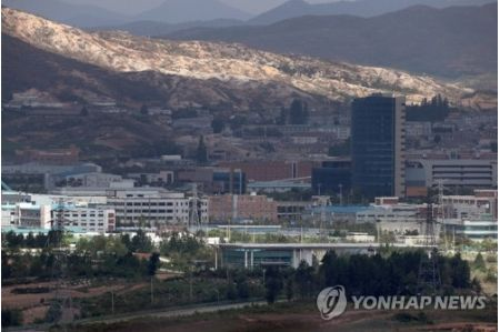 バ韓国の消防ヘリは飛べない鉄の塊