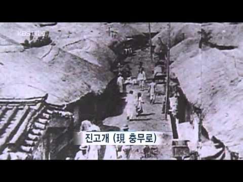 日本が統治していなければバ韓国は終わっていた