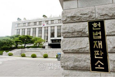 バ韓国憲法裁判所が中絶を認める!
