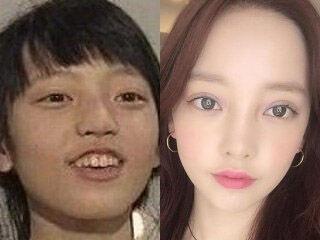 バ韓国のメスアイドル1匹が自殺