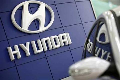 日本企業に成りすますのに必死の現代自動車